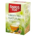 Té verde natural Barry´s Tea