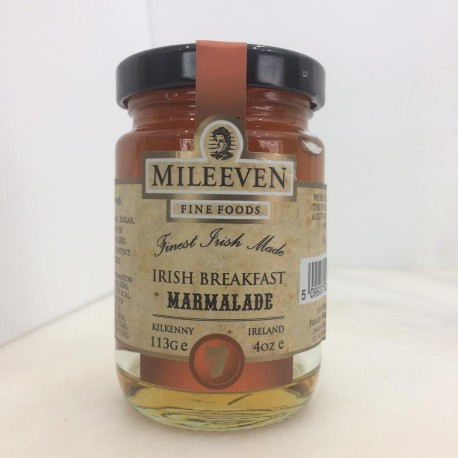 Irish Breakfast Marmalade