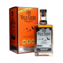 Whisky The Wild Geese Single Malt