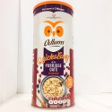 IRISH PORRIDGE OATS 500g