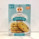 Mezcla para Cookies de chocolate 400 g. Cookie Mix